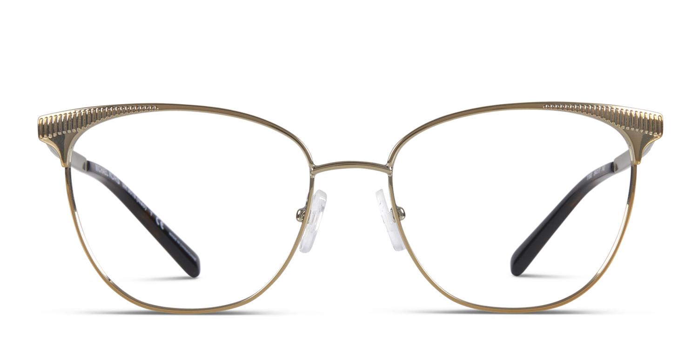 61c4e3c6a3b Michael Kors Nao Prescription Eyeglasses