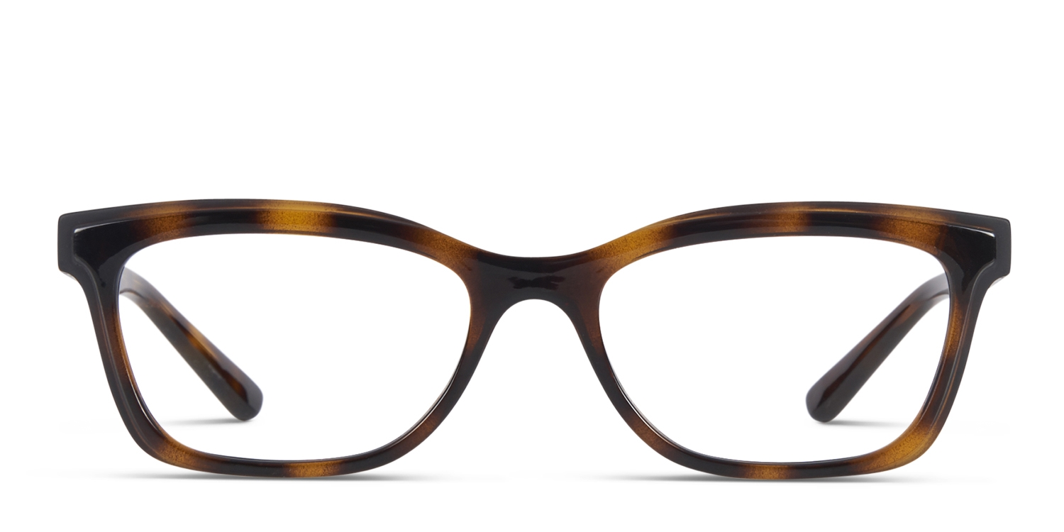 0b5a0620b1 DKNY 4681 Prescription Eyeglasses