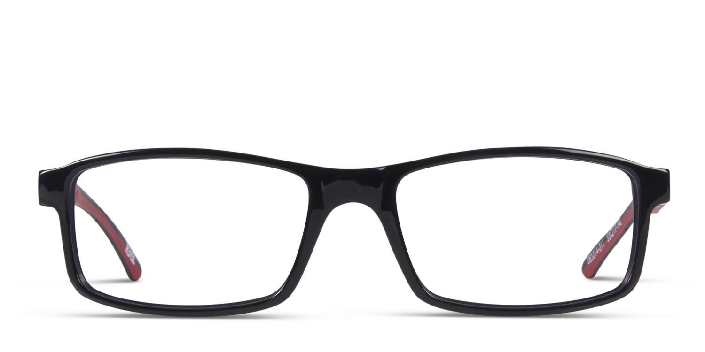 7f372617d9885 Revel Bonham Prescription eyeglasses