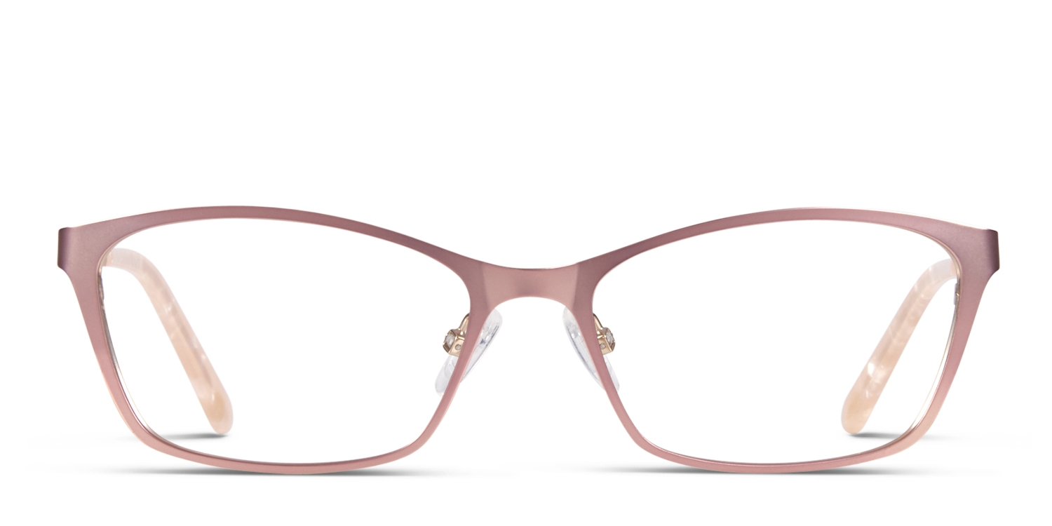 ffa6e5f5a6 Ottoto Andrea Prescription eyeglasses