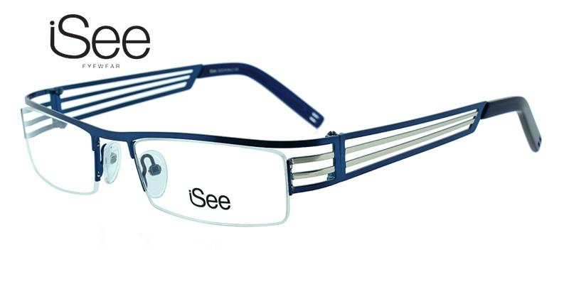 e3e85993d4e2 iSee 1000 Blue Rx Glasses - shoponlineone0001