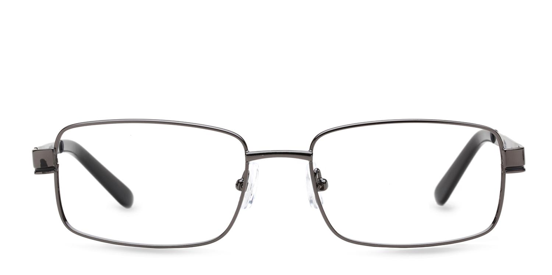 c9969c1ba9 Eddie Nero Prescription Eyeglasses