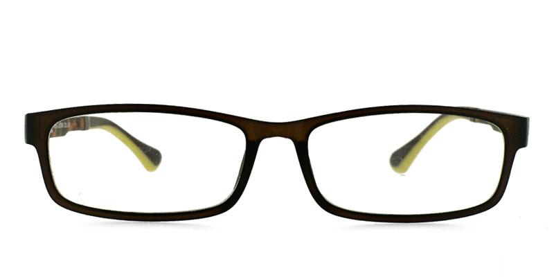 f705fdfe71 ULTEM F9011 Prescription Eyeglasses