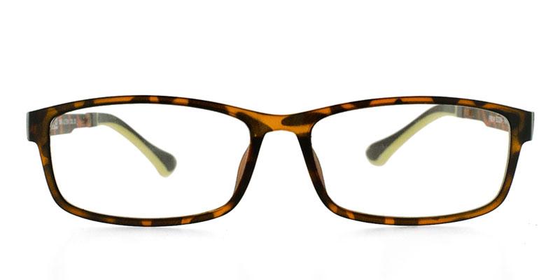237f637bf00c ULTEM F9014 Tortoise Prescription Eyeglasses From  78
