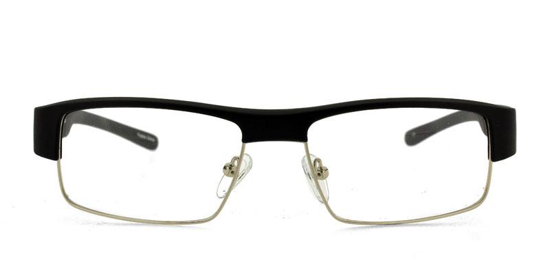 dfeeba9c28 Billie Prescription Eyeglasses