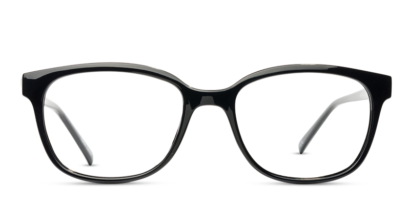 Sam Prescription eyeglasses