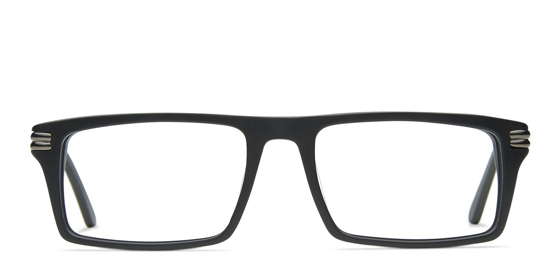 Davis Prescription Eyeglasses Eye