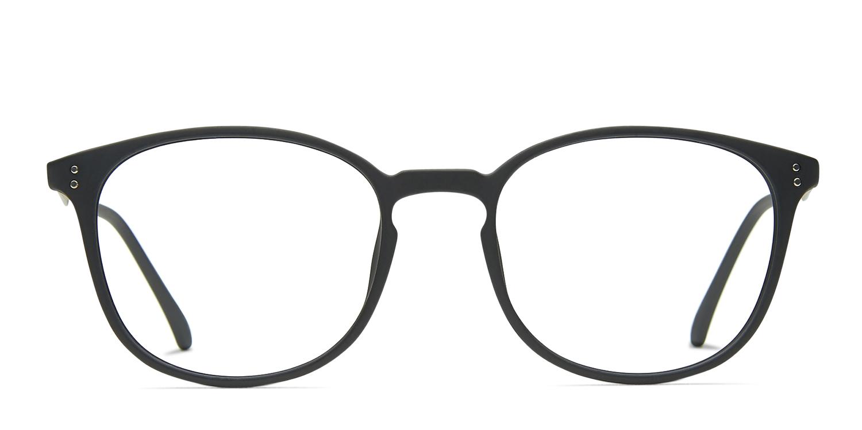 00e43345f4e2 Weston Prescription Eyeglasses