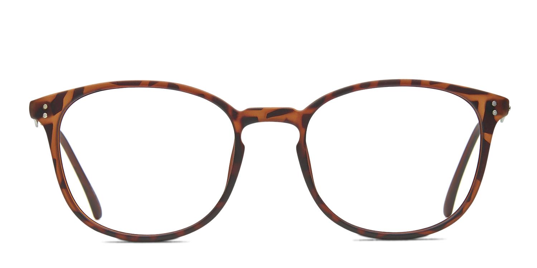 a7c3ecca8a Weston Prescription Eyeglasses