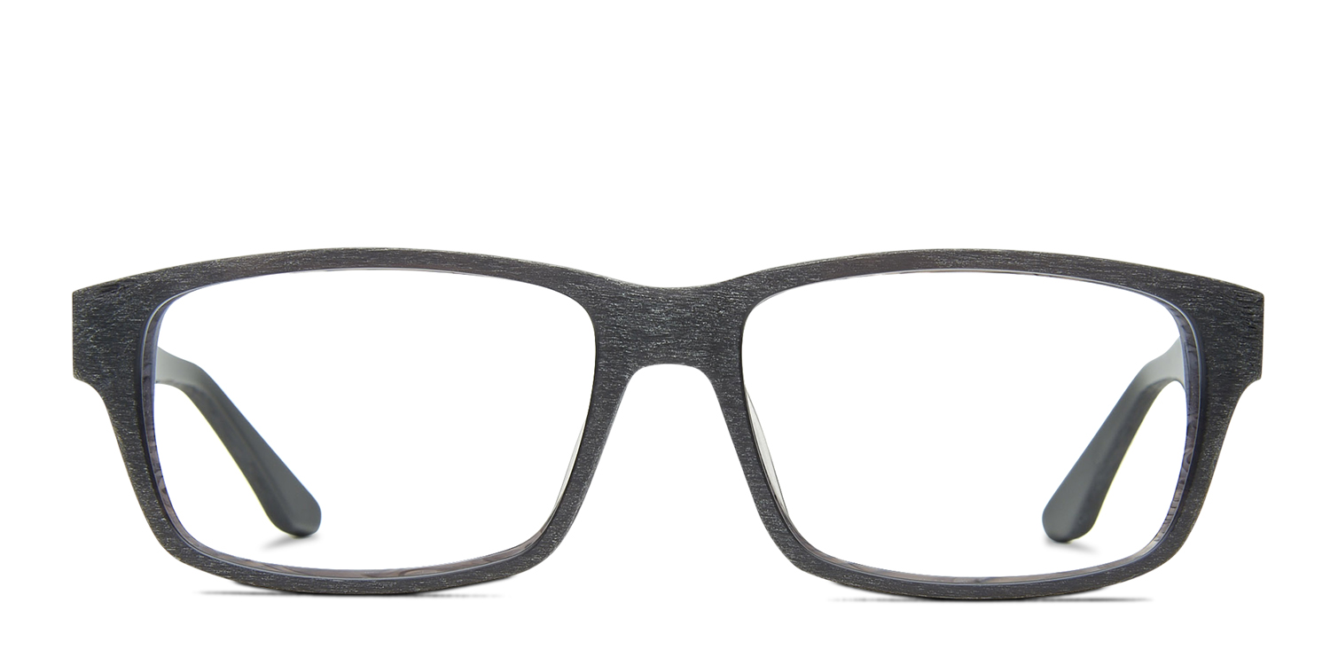 Berlin Prescription eyeglasses