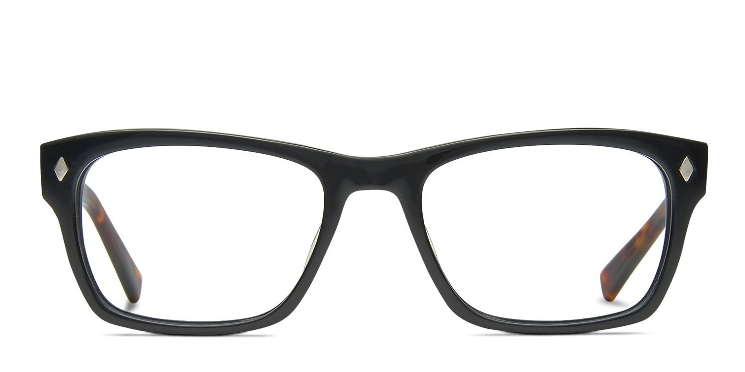 916ad7ec05 Polly Prescription Eyeglasses