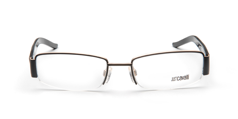 896c84fb119 JUST CAVALLI JC 120 Prescription Glasses From  110