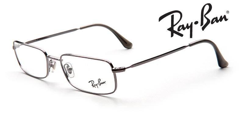 Discount Eyeglasses Houston
