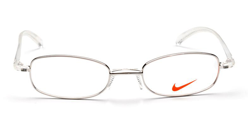 e0121b8d54 Nike Glasses Online From  90