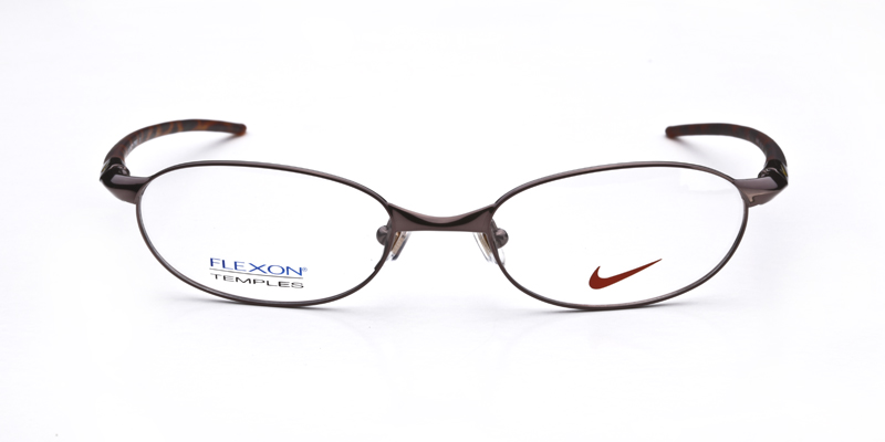 668806b813a Nike Glasses Online From  90