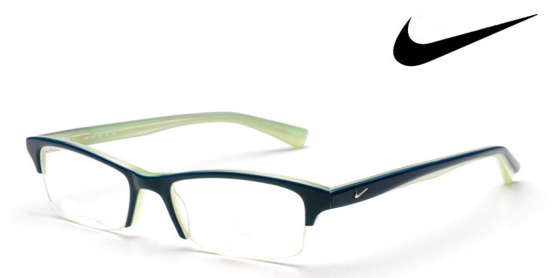 96d69f4acb Nike Prescription Eyeglasses From  95