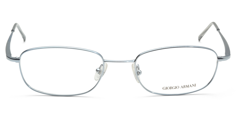 7328fe1f3f Giorgio Armani Prescription Eyeglasses From  139