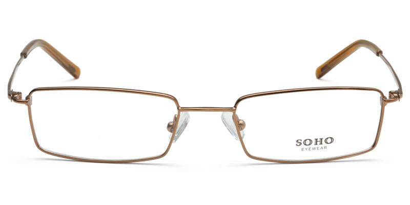 f226c70a4d76 SOHO Prescription Eyeglasses From  58