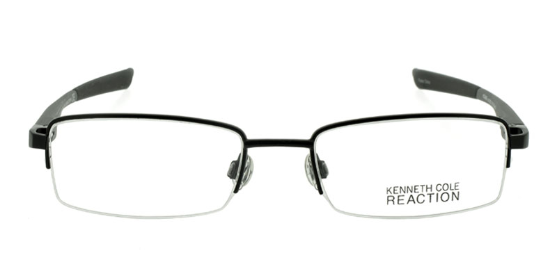 Kenneth Cole Glasses From $139