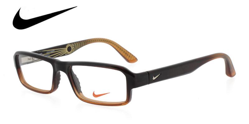 nike-5510-brown-designer-prescription-glasses