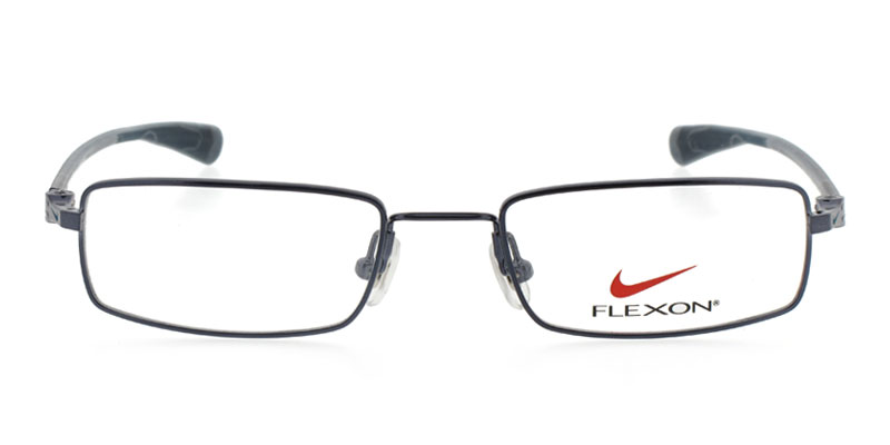 78b88ad5baf3 Nike Flexon Glasses From $154