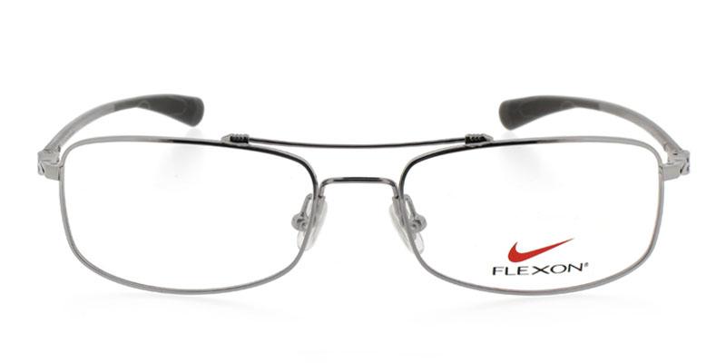 6b7e728ebb36 Nike Flexon Glasses From $126