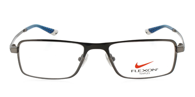 5a768f2f0a Nike Flexon Glasses From  159