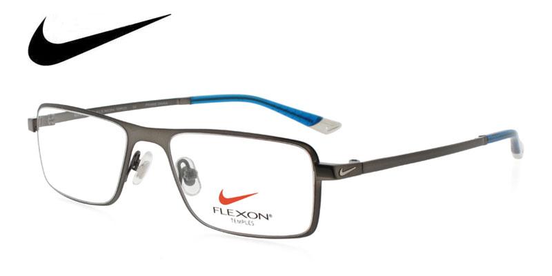 Nike Flexon Glasses From $159