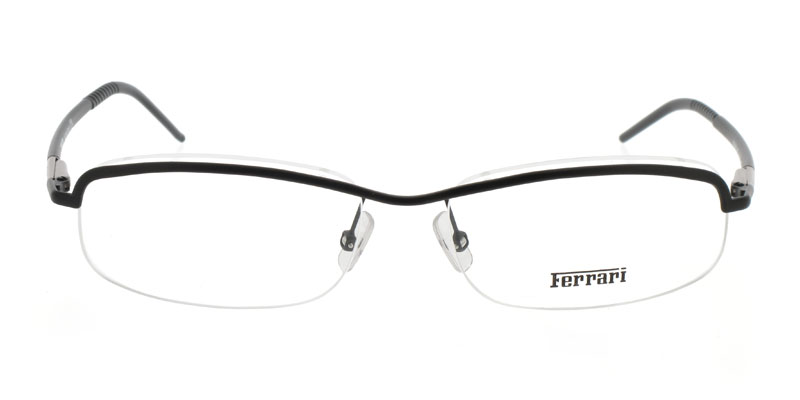 Ferrari FR5009 Glasses From $188