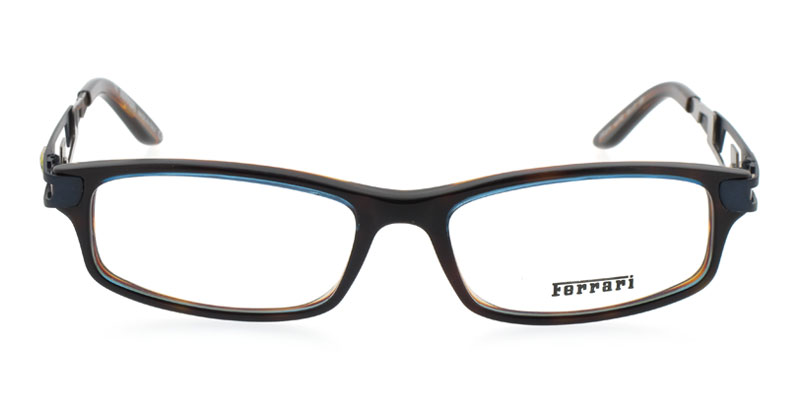 Ferrari FR5074 Glasses From $178