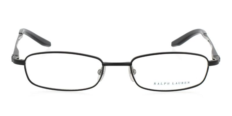 38e148caa3 Ralph Lauren RL1487 Glasses From  122