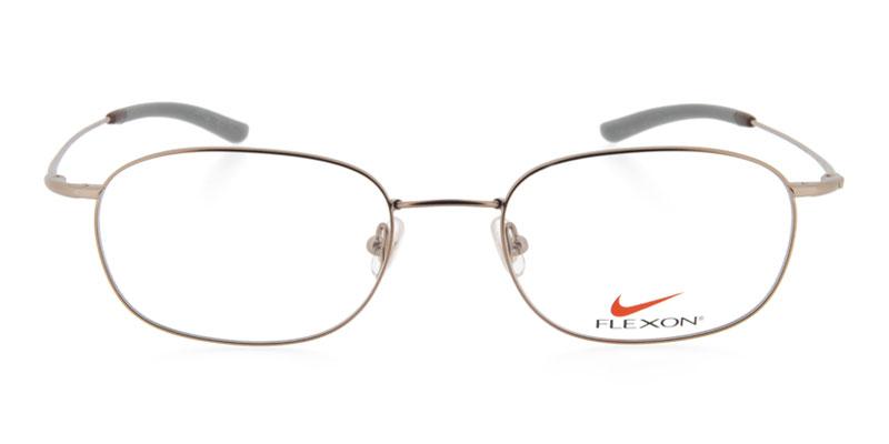 f8bf76b5daa98 Nike 4141 Eyeglasses From  144