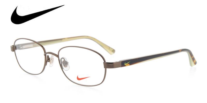 nike-5551-brown-designer-prescription-glasses