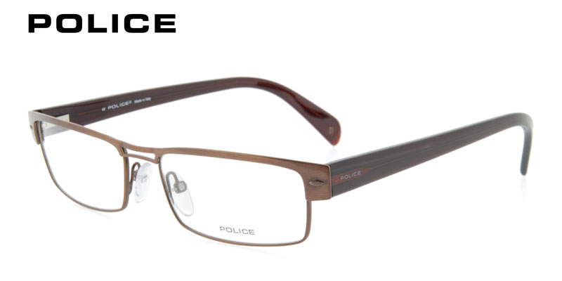 discount on v8276 bronze designer prescription