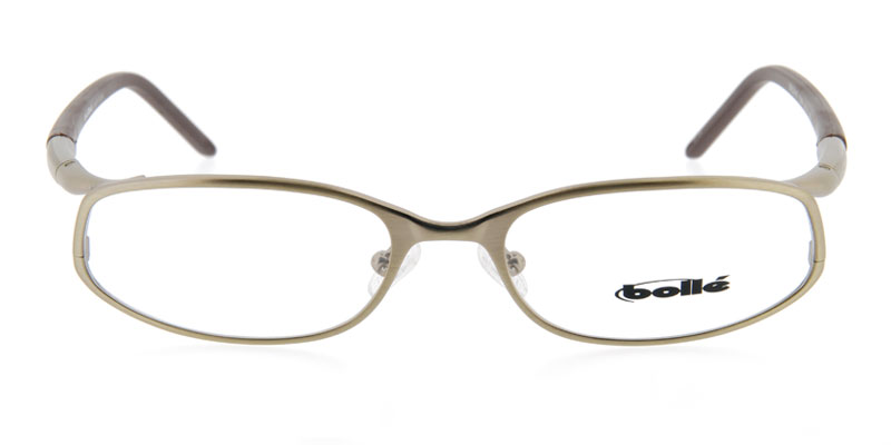 Bolle Orleans 70394 Eyeglasses From $89