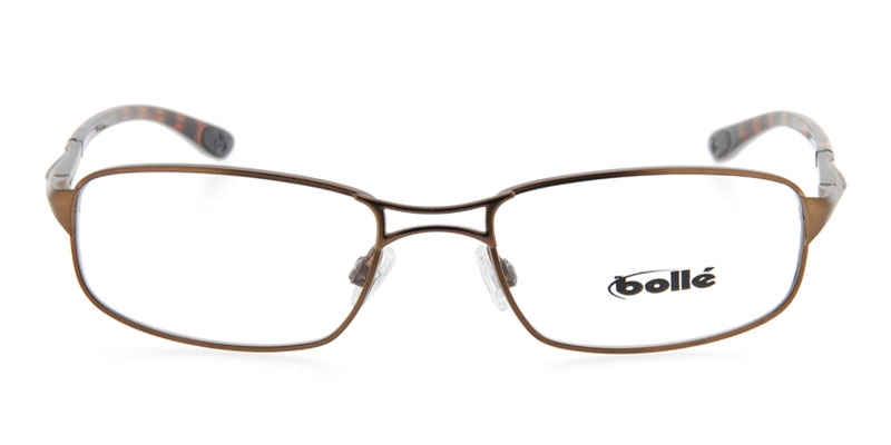 Bolle Caen 70374 Eyeglasses From $89