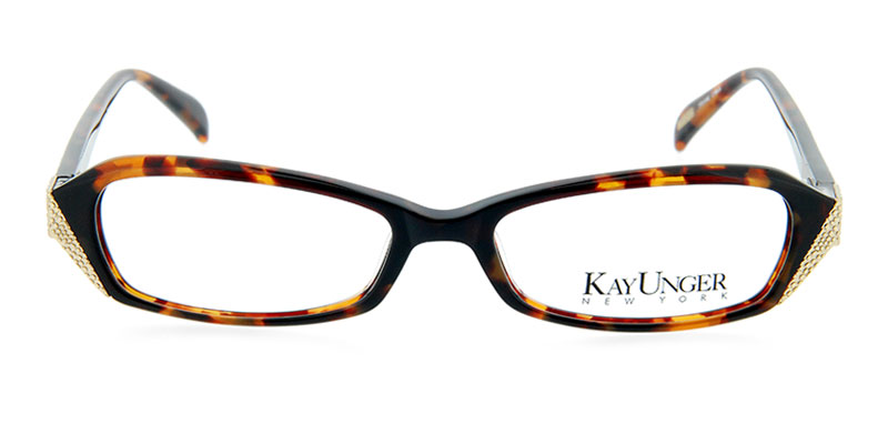 487f3a7828 Kay Unger K113 Eyeglasses From  84