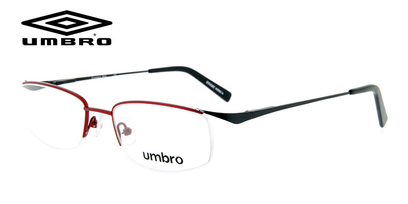 umbro-crusaders-red-designer-prescription-glasses