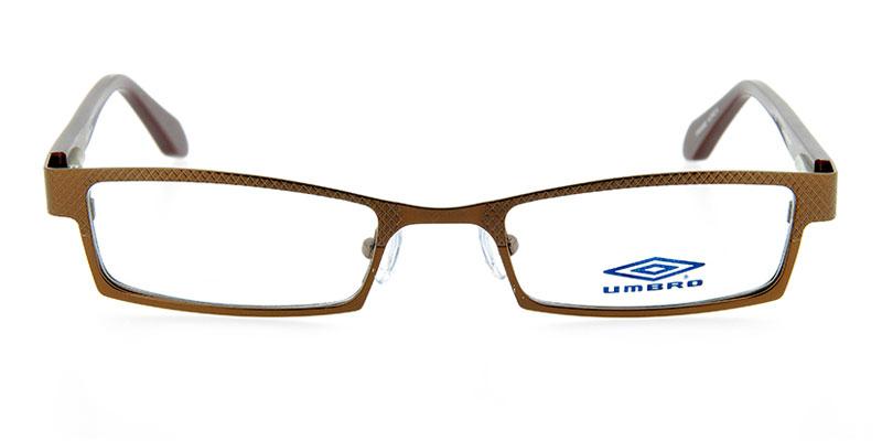 f104eed3b99 Umbro U123 Eyeglasses From $84