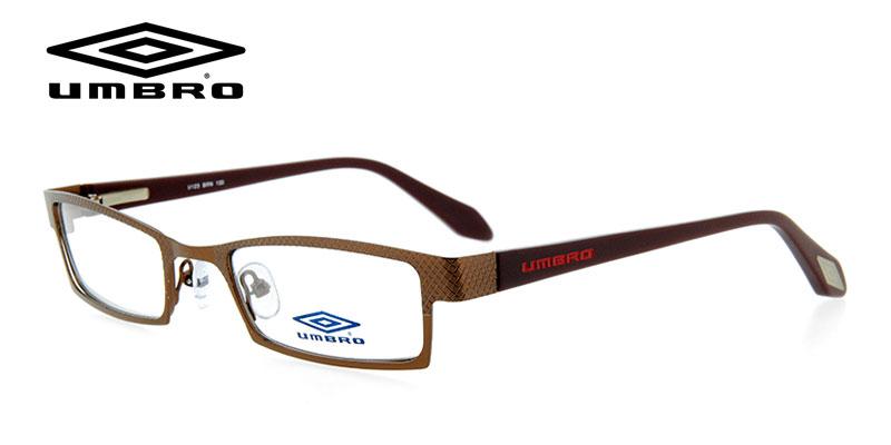 umbro-u123-brown-designer-prescription-glasses