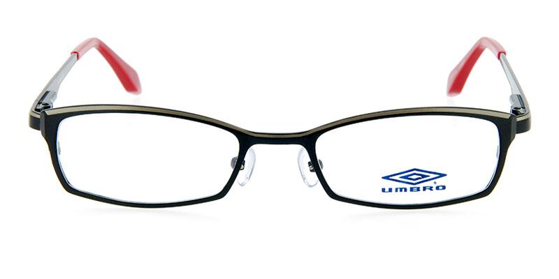 666a6aa5648 Umbro U125 Eyeglasses From $128