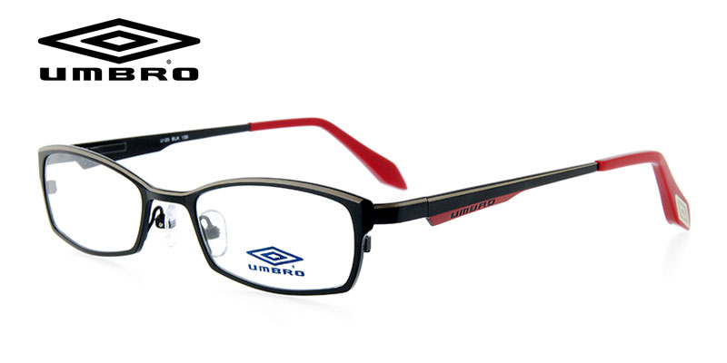 umbro-u125-black-designer-prescription-glasses