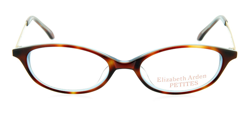 cd0067e60823e Elizabeth Arden PT38 Eyeglasses From  84