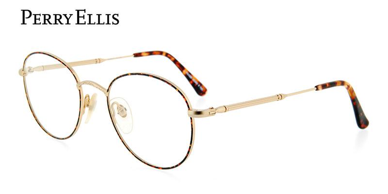 Perry Ellis PE SG-1000 Eyeglasses From $99