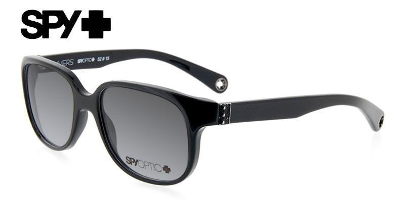 spy-anvers-black-prescription-sunglasses