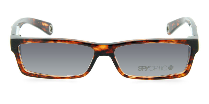 741be83837c45 Spy Charly Sunglasses From  168