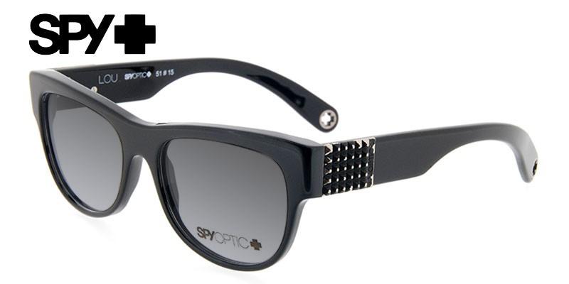 spy-lou-black-prescription-sunglasses