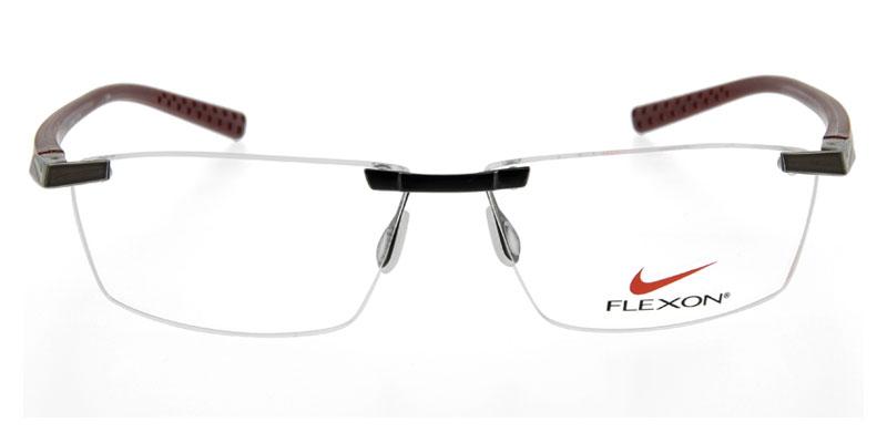 c2867553bb8 Nike 4205 Eyeglasses From  169