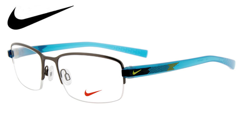 nike-8078-gunmetal-designer-prescription-glasses