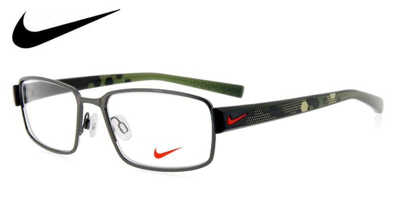 nike-8077-gunmetal-designer-prescription-glasses